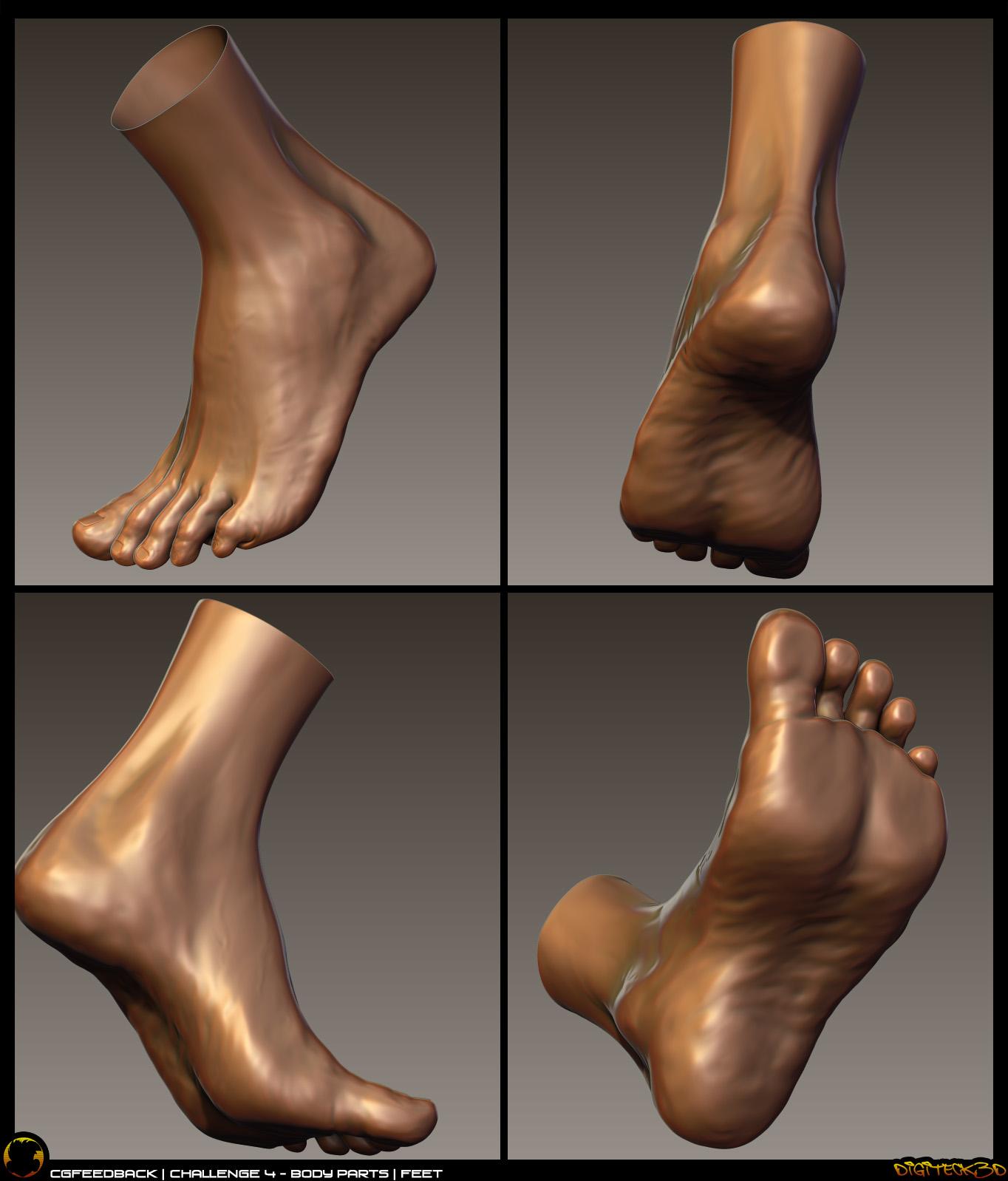 Просмотреть feet challenge рассказы 25 фотография